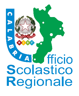 USR Calabria