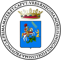 Comune RC