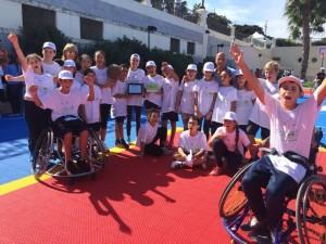 b-giornata-dello-sport-paralimpico-3-ottobre-2015-4