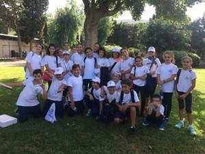 d-circolo-tennis-polimeni-9-ottobre-2015