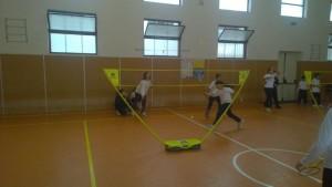 h-modulo-badminton-con-gaetano-gebbia-5