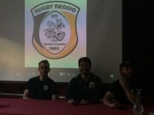 l-modulo-rugby-reggio-17-dicembre-2015-3