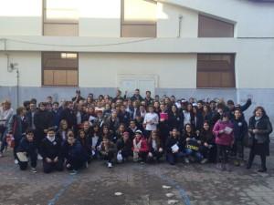 l-modulo-rugby-reggio-17-dicembre-2015-4